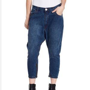 One Teaspoon Harem Baggy Jeans 23